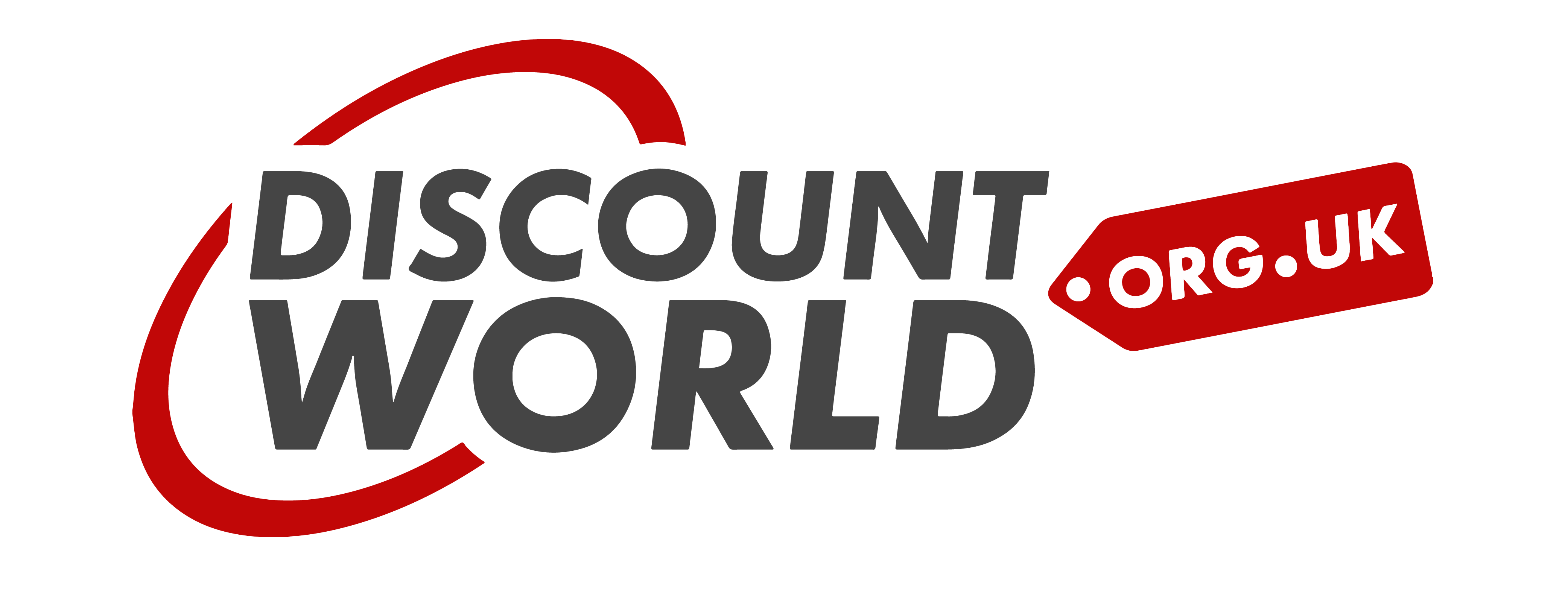 Discount World